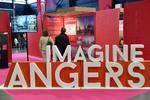 IMAGINE ANGERS 7
